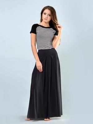 Комплект: топ и юбка | 4170094