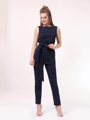 Комплект: туника и брюки   4170130