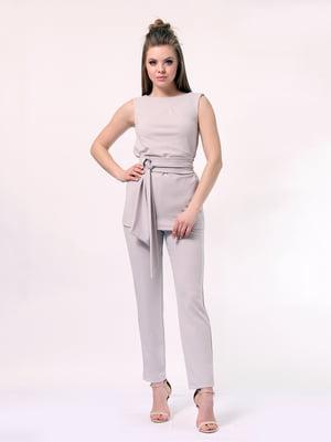 Комплект: туника и брюки | 4170131