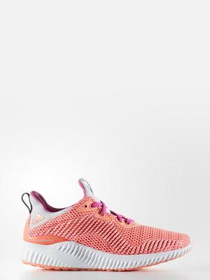 Кросівки помаранчеві | 4171142