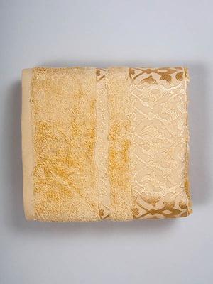 Рушник (70х140 см) | 4173200