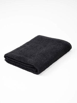 Полотенце махровое (30х50 см) | 4190212