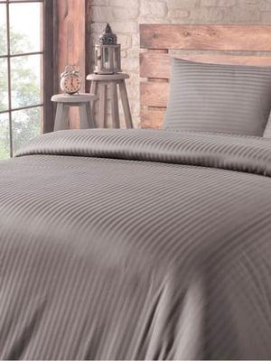 Комплект постельного белья семейный | 4190216