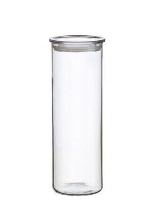 Емкость для продуктов (1,8 л) | 1891166