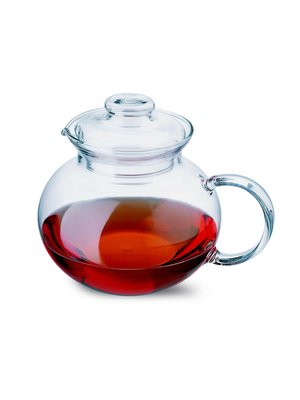 Чайник Eva (1 л) | 1975449