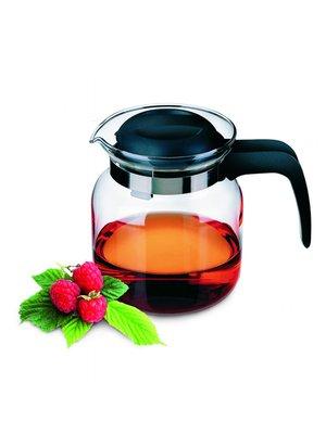 Чайник Matura (1,5 л) | 3398208