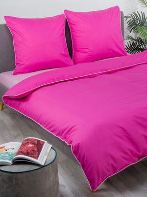 Комплект постельного белья полуторный | 4053686