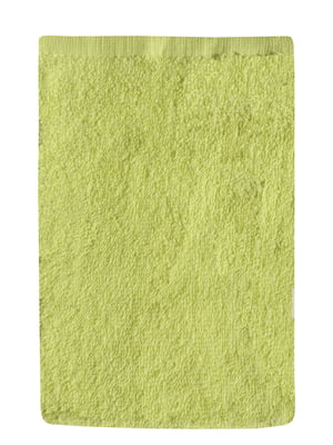 Полотенце (17х25 см) | 4197932