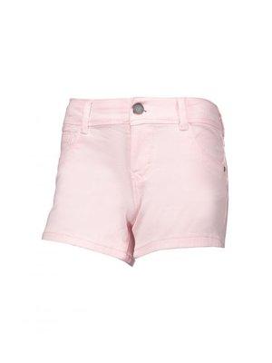 Шорти рожеві | 4136499