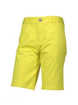 Шорти жовті | 4144561