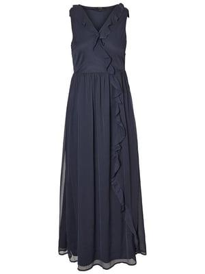 Сукня синя   4169021