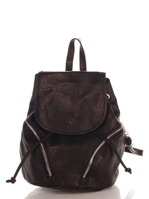 Рюкзак черный | 4194942