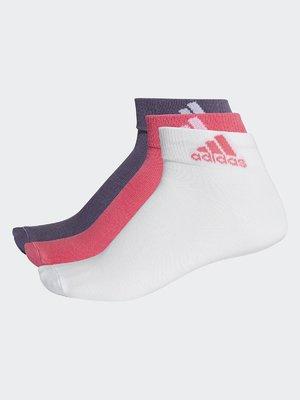 Набір шкарпеток (3 пари) | 4203029