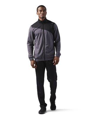 Костюм спортивный: кофта и брюки | 4203035