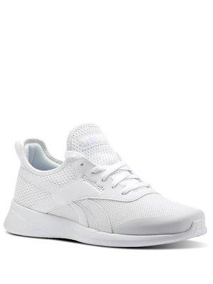 Кроссовки белые | 4203037