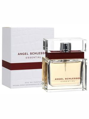Парфумована вода Essential (30 мл) - ANGEL SCHLESSER - 4180763