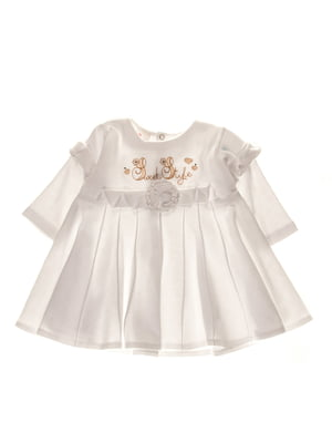 Сукня біла | 3742122
