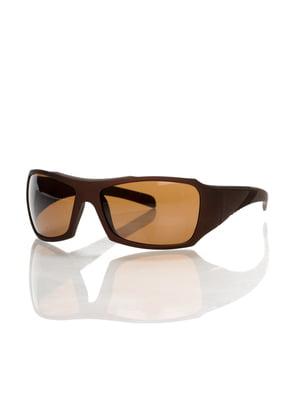 Очки солнцезащитные | 4209313