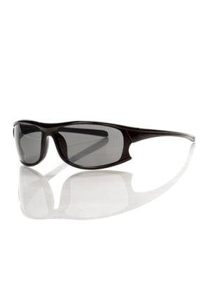 Окуляри сонцезахисні | 4209257