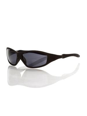 Очки солнцезащитные | 4209285