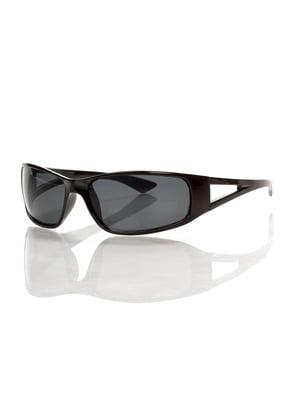 Очки солнцезащитные | 4209303
