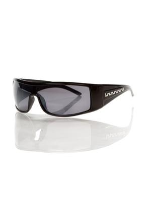 Очки солнцезащитные | 4209233