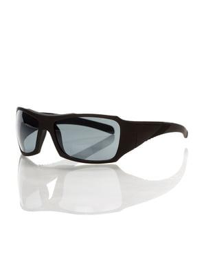 Очки солнцезащитные | 4209225