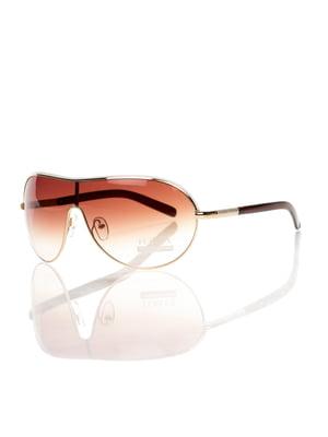 Окуляри сонцезахисні | 4209209
