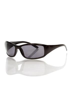Окуляри сонцезахисні | 4209197