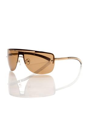 Очки солнцезащитные | 4209223