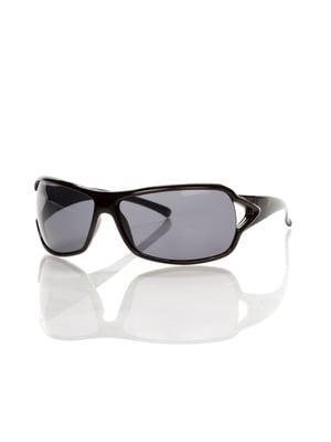 Очки солнцезащитные | 4209338