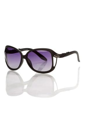 Очки солнцезащитные | 4209254