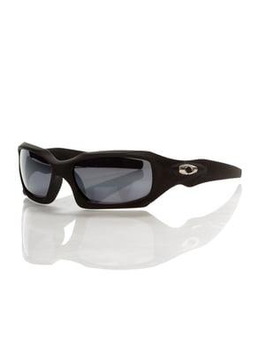 Очки солнцезащитные | 4209388