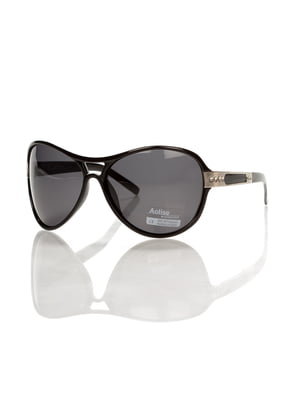 Очки солнцезащитные | 4209301