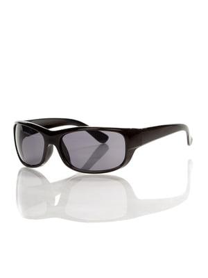 Окуляри сонцезахисні | 4209378