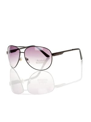 Очки солнцезащитные | 4209431