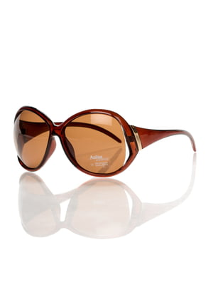 Очки солнцезащитные | 4209336