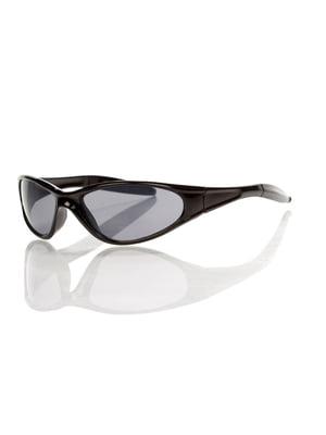 Окуляри сонцезахисні   4209430