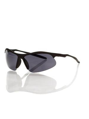 Окуляри сонцезахисні | 4209438
