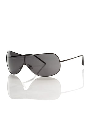 Окуляри сонцезахисні | 4209330