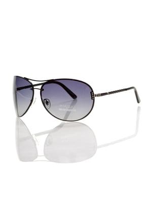 Очки солнцезащитные | 4209256