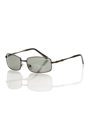 Очки солнцезащитные | 4209270
