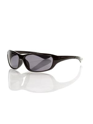 Окуляри сонцезахисні | 4209319