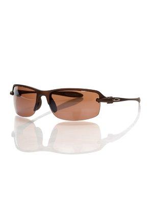 Очки солнцезащитные   4209365