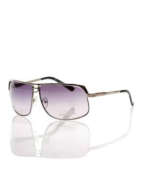 Очки солнцезащитные | 4209307