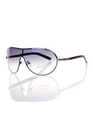 Очки солнцезащитные | 4209407
