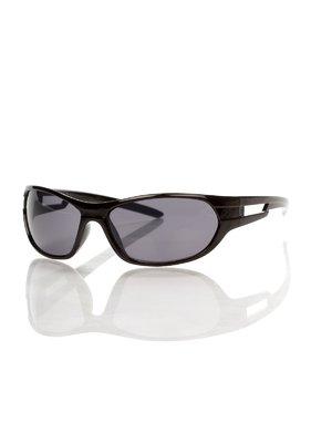 Очки солнцезащитные | 4209218