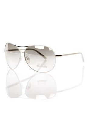 Очки солнцезащитные | 4209321