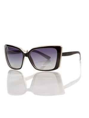 Очки солнцезащитные | 4209362
