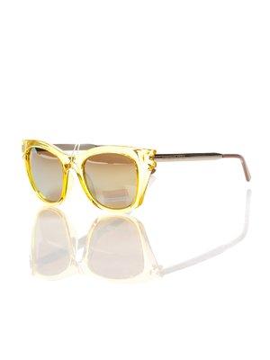 Окуляри сонцезахисні | 4209414